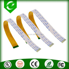 098266 ffc cable 30pin