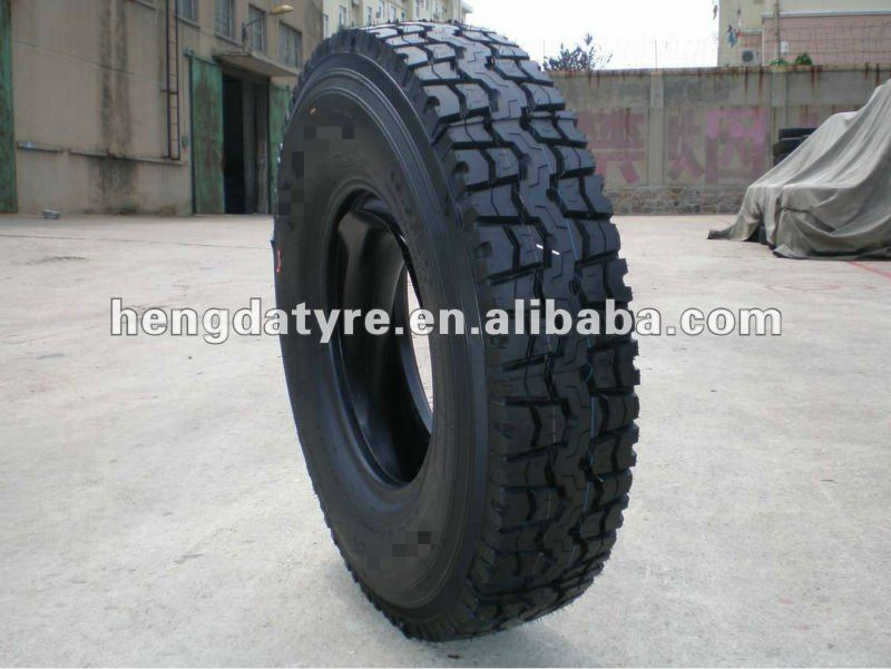 gt radial truck tires with high quality