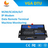 /product-detail/cm510-13g-gsm-alarm-system-module-industrial-gprs-modem-with-io-rs232-rs485-for-scada-60429053967.html