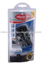 electronic blister packing Mobile Phone Accessories