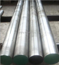 S45C C45 SAE1045 grade Steel Round Bar for iron rod