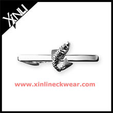 New Tie Pins Necktie Clips