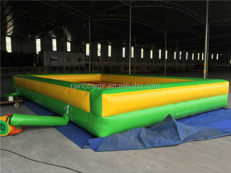 inflatable gladiator joust,inflatable racing field,inflatable fighting game