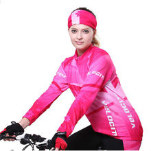 2014 wholesale new design custom youth cycling jerseys for women