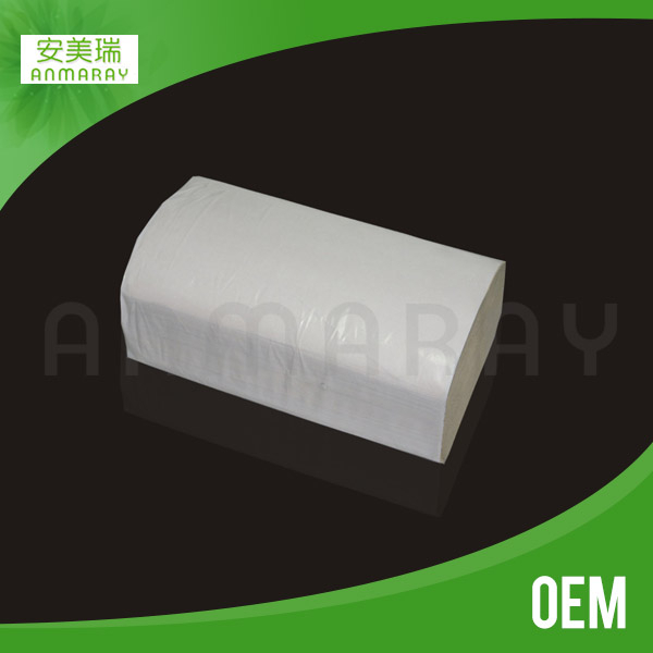 Recycled C Folded Paper Towel For Bathroom Buy High Quality Paper Towel C F