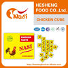 masala instant noodle seasoning with high quality