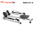 New design indoor gym foldable rower exercise rowing machine