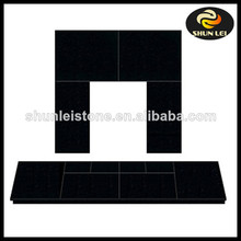 wholesale fireplace back panel and hearth for fireplace company