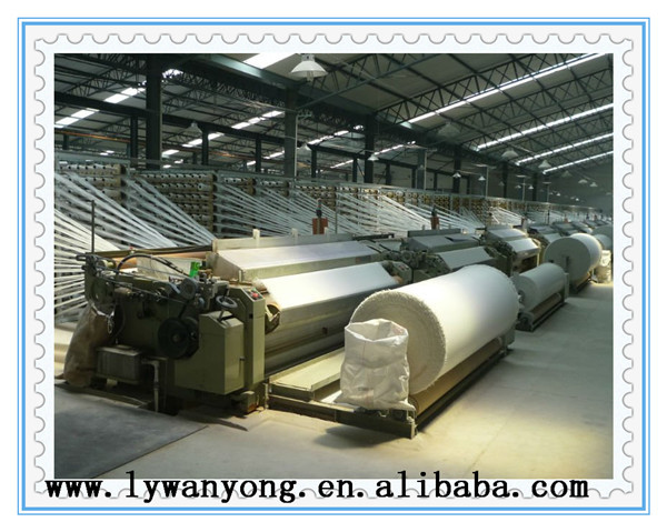 Manufacture supply PE tarpaulin rolls