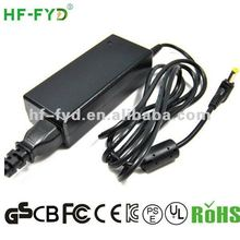 220V 100W LED Driver Power Supply Adapter