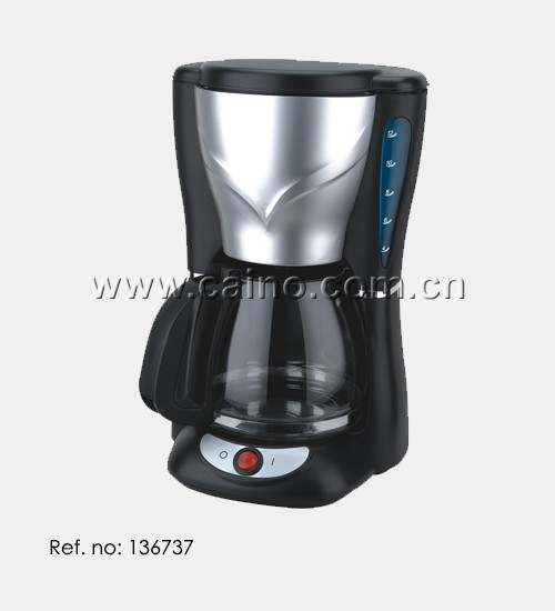 30 Cup Coffee Maker Canadian Tire : 12v Car Coffee Maker Cheap Price High Quality - Buy Car Coffee Maker,12v Car Coffee Maker,12v ...