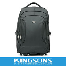 2012 China famous brand newest computer backpack