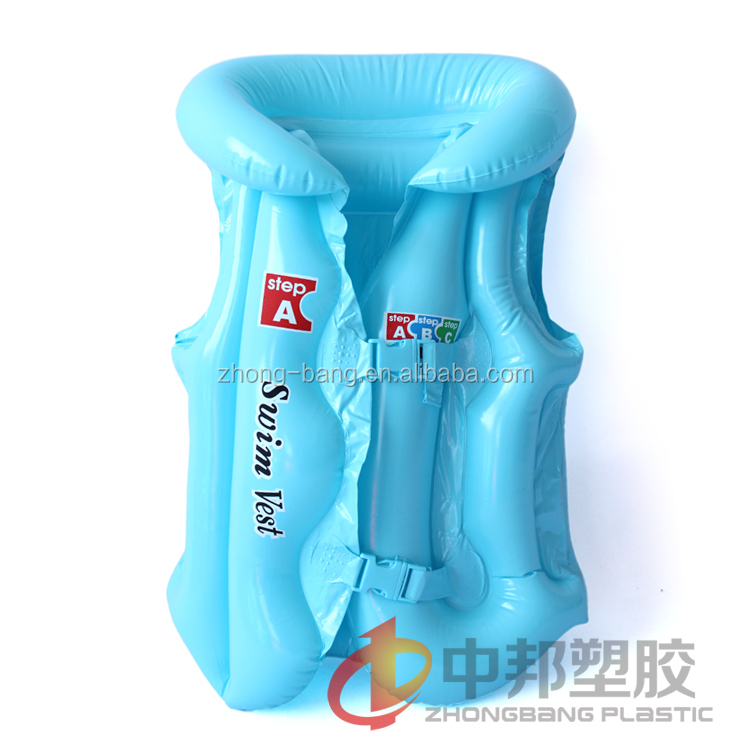 2015 new products solas approved personalized life jacket