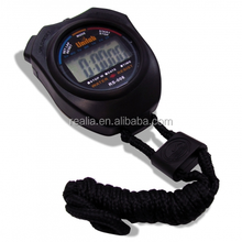 HM-PM099 Multifunction Dual Channel Stopwatch Electronic Digtial Stopwatch Electronics digital Stop Watch