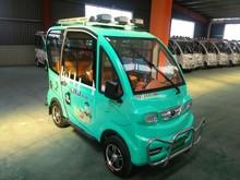 1000W motor great wall electric cars