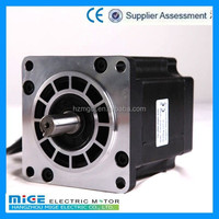 Mige brand waterproof 110 series stepper motor