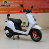 Adult high speed electric scooter hub motor eletric motorcycle 2 wheel for sale