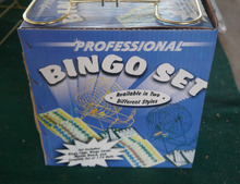 BINGO CAGE SIZE 3 MACHINE TRADITIONAL FAMILY GAME ALL OCCASIONS VENUES LOTTERY BINGO CAGE SIZE 3 MACHINE TRADITIONAL FAMILY GAM