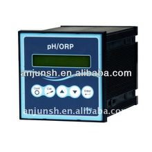 Ph/ORP Indicators with Sensor