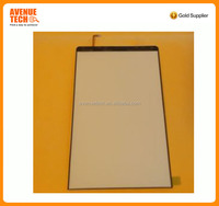 Factory directly supply Low Price LCD Backlight Film For LG G2 D800 801 802 803 VS980 Most Models Mobile Phone Repair Parts