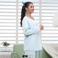formal fashional design the sleepwear