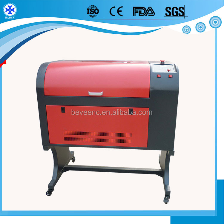 Acrylic laser engraving fiber laser 50w cutting machine best price