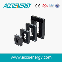 AcuCT 5A Series Split Core Current Transformers