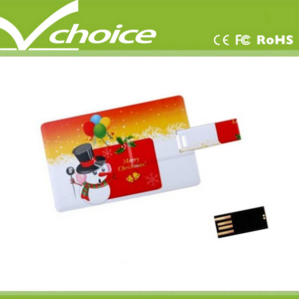 online shopping usb wireless tv tuner card