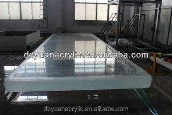 plexiglass awning for door acrylic plexiglass sheet 10mm