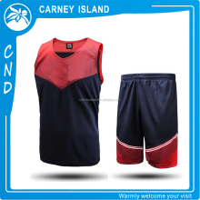 2016 new best latest basketball jersey design