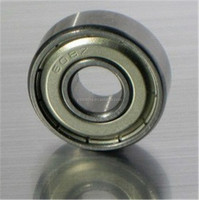 scrap bearing in high quality bearing for sale