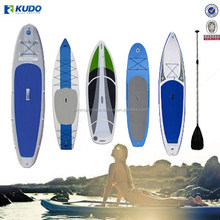 new 2016 cheap allround inflatable stand up paddle board supboard