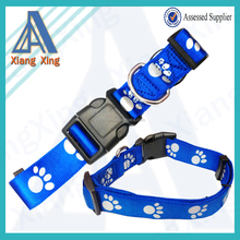 Dog training collar xs S M L new pet products 2013