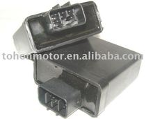 MOTORCYCLE Electric PARTS ,CDI FOR YBR125