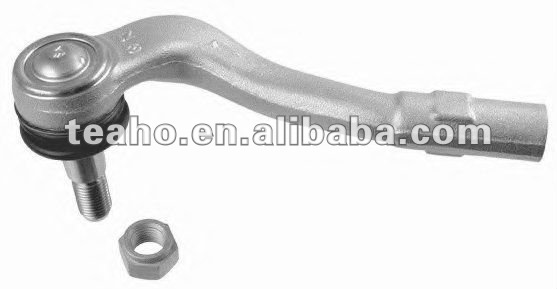 tie rod end 2213303903 FOR BENZ