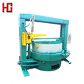 Rubber tires recycling machines tire remoulding machine