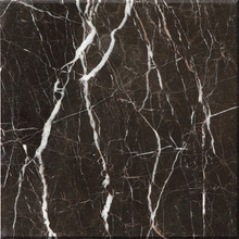 Popular Black Color Marble Onyx Stone Price