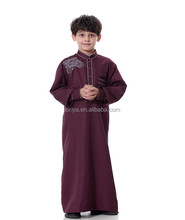 wholesale colorful baju jubah pemborong jubah kurung muslimah jubah for kids cheap abaya in stock