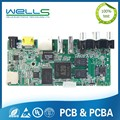 Multilayer PCB board manufacturer with PCB design service in Shenzhen