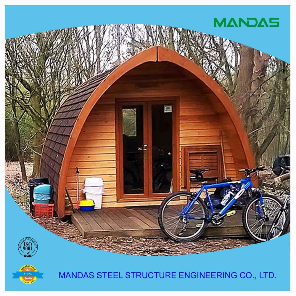 wooden portable cabins,log cabin kits,portable cabins for sale