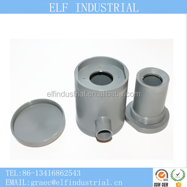 Ali express canada diy plastic caps injection moulding design factory making plastic injection molds