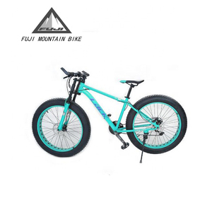 "freight urban fat tire 26"" wheel /best derailleur folding/custom mtb snow beach mountain bike bicycle"