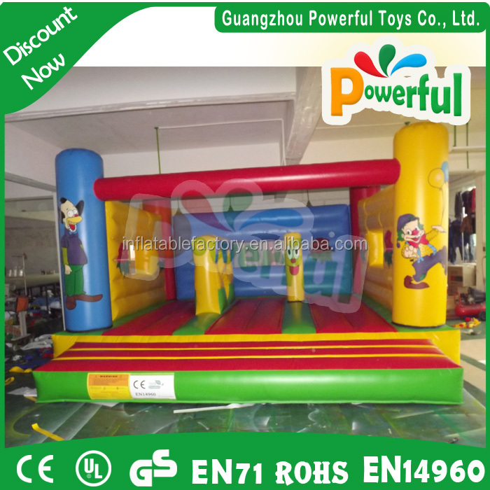 <strong>inflatable</strong> bouncy castle,<strong>inflatable</strong> jumping castle,<strong>inflatable</strong> castle on sale