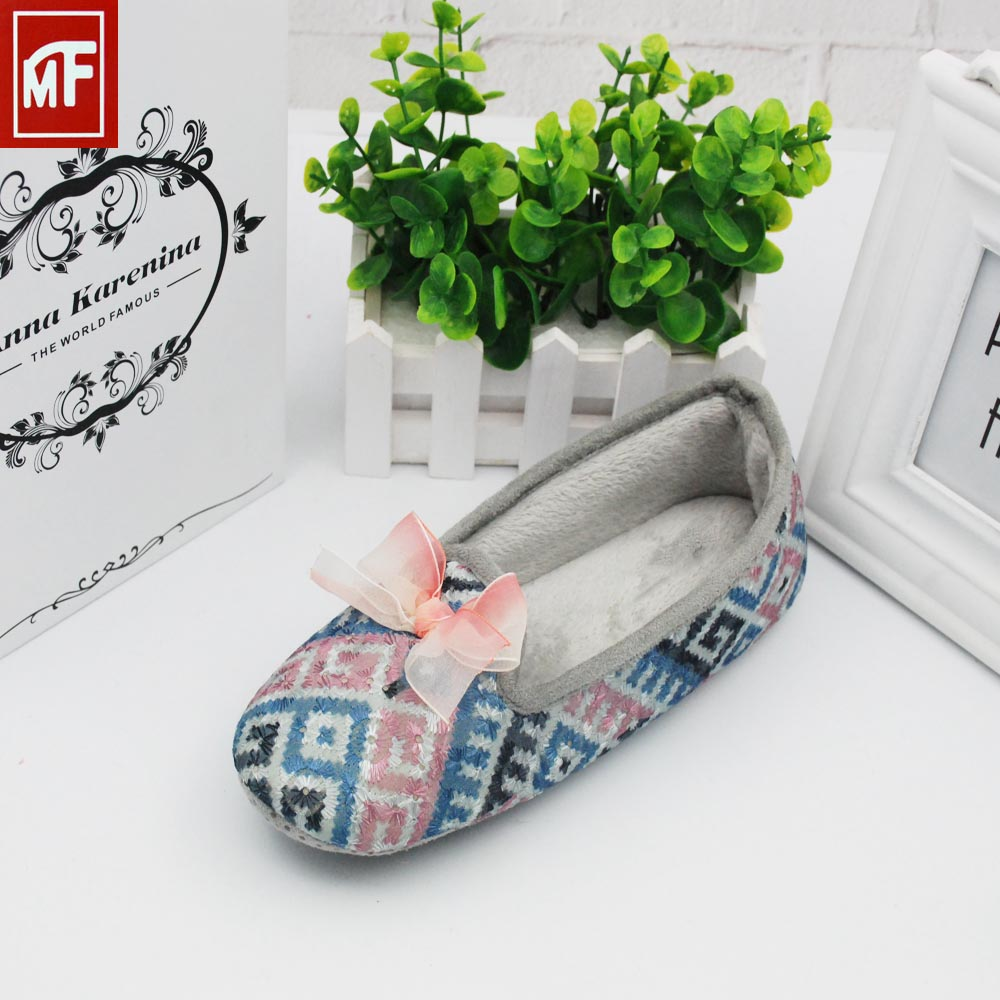 2017 fashion women styles baby girl shoes