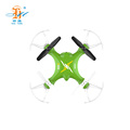 New fashion radio control 4ch rc mini drones toys for hot sales