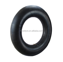 car tire butyl inner tube 6.00/6.50R15 , 7.00/7.50R15 , 1400R24