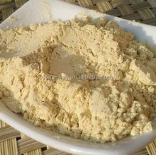 EX2021 Factory supply 10:1 L-4-hydroxyisoleucine Fenugreek Extract