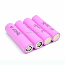 High quality 18650 Samsung 30q 18650 -3000mah 30q 20A Inr Lithium 3.6v Rechargeable Battery Samsung 30q 18650 30Q