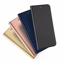 New Luxury Fashion Flip Leather Stand Case For Phone 5 5SE 6 7 Holder Case Cover