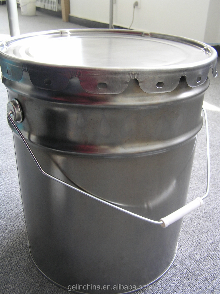5 gallon bucket for paint buy 5 gallon bucket steel drum